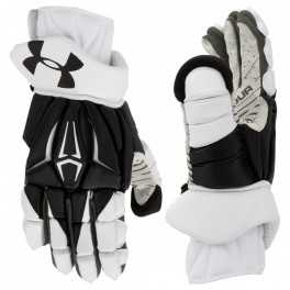 Under Armour Command