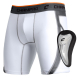 Champro SLIDING SHORT WITH CUP