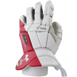 Under Armour Command Pro 3