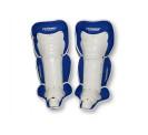 McKenney  LG 9500 Pro CAT 3 Leg Guards