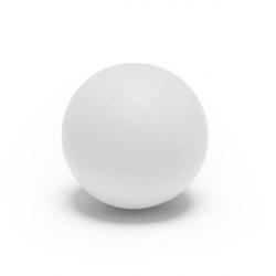 LACROSSE BALL SOFT PRACTICE