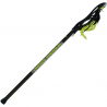 Under Armour Strategy Complete Attack Lacrosse Stick