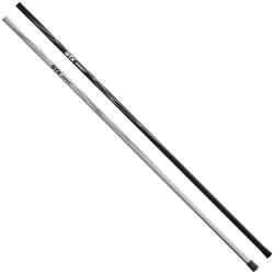 STX Hammer 7000 Defense Lacrosse Shaft