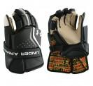Under Armour NLL Goalie Glove