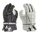 Under Armour Elevate Lacrosse Gloves