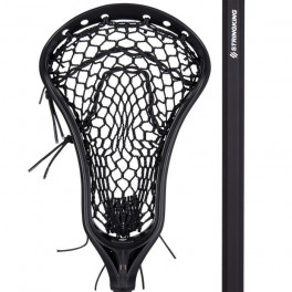 StringKing Legend Junior Complete Lacrosse Stick