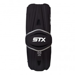 STX Stallion HD