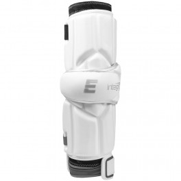 Epoch Integra X Box Lacrosse Arm Guards