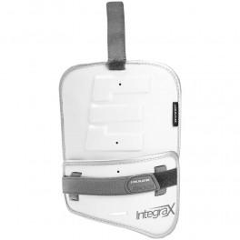 Epoch Integra X Box Lacrosse Bicep Pads