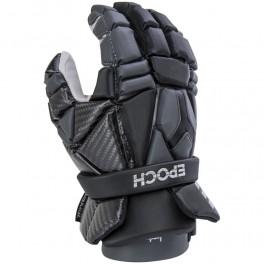Epoch Integra Lacrosse Gloves