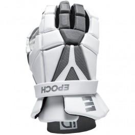 Epoch iD Lacrosse Gloves