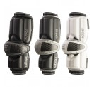 Epoch Integra Lacrosse Arm Guards