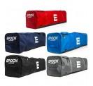 Epoch Sideline Lacrosse Equipment Bag