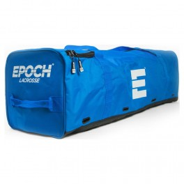 Epoch Sideline Lacrosse Equipment Bag